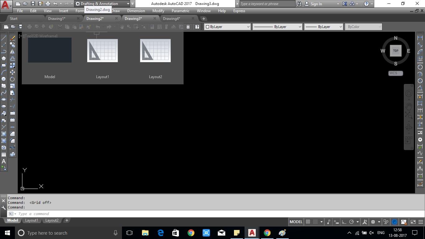 restore-missing-drawings-file-tabs-display-file-tab-sovled