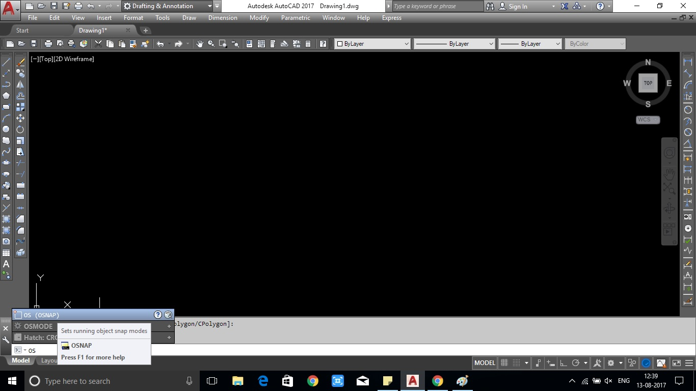 how to get dialog box in php