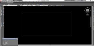 Learn AutoCAD Basic